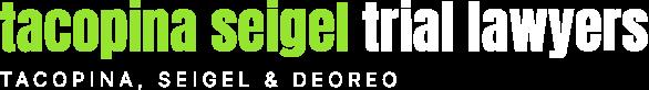 tacopina-logo